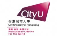 最新消息!香港城市大学网申系统全面开放!