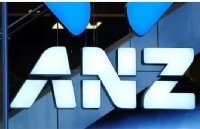 新西兰四大银行房贷利率均低于4%,你要采取什么行动吗?