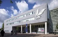 荷兰阿姆斯特丹自由大学有哪些优势专业