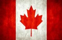 申请加拿大本科的基本条件