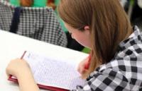 选择加拿大高中留学的申请指南