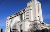 去诺丁汉特伦特大学读书是怎样一番体验?