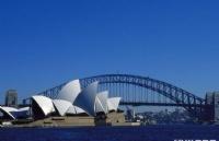 澳大利亚读预科申请