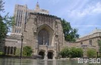 金融领域就业超级赞的美国大学你知道几个?