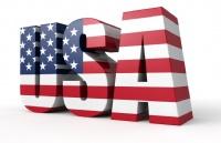 去美国留学99%的人都会关心的问题是什么