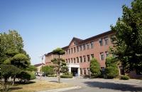 韩国留学:经营学专业解读