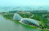 新加坡电子商务专业如何