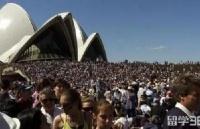 澳洲移民政策巨大变化!悉尼墨尔本受影响,事关无数华人……