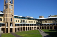重磅消息!澳洲昆士兰大学2019全球人才管理项目启动啦!