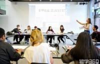 创意艺术大学夏校开始报名!