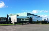 芬兰本科留学申请条件及流程是什么样的
