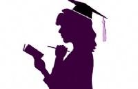 惊曝!美国大学学费平均上涨3%!