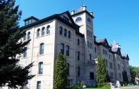 2019年加拿大布兰登大学开学日期