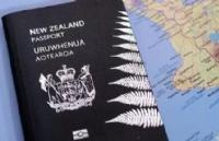 新西兰移民新政 11月26日起实施,这两种签证只发给中国人?