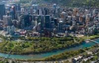 加拿大留学生毕业后怎么移民加国?