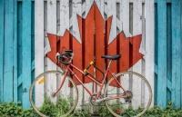 加拿大奖学金种类以及申请条件