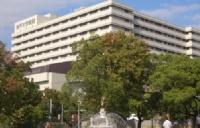 神户大学亚洲排名