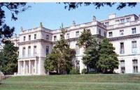2019美国本科奖学金申请要求及步骤