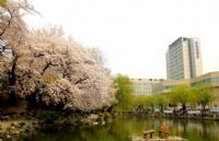 韩国留学跨专业申请解读