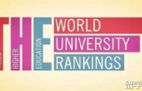2018TIMES全球大学毕业生就业排名公布!美国这些高校就业力最强