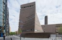 如何报考伦敦中央圣马丁学院?