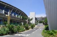 申请新加坡理工学院,一般留学费用是多少啊?