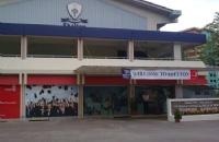 想知道新加坡莎顿国际学院怎么入学?申请条件是什么?