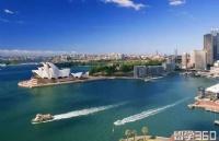 墨尔本大学精彩刺激?悉尼大学很傲娇?揭秘澳洲几大名校......