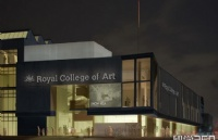 皇家艺术学院,何以成为世界名校?