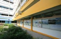 2019年新加坡莎顿国际学院录取条件怎么样?