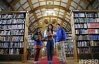 学渣怎样才能考上班戈大学?