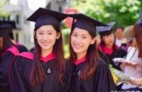 泰国名校排名一览,看看泰国有哪些优质大学