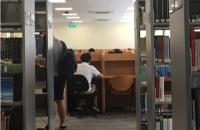 2019年澳洲詹姆斯库克大学新加坡校区录取条件怎么样?