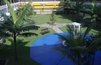 在新加坡莎顿国际学院留学是怎样一番体验?