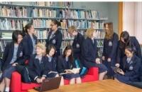 新西兰留学:2018年度奥克兰中学综合排行榜