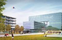 荷兰留学之计算机专业院校推荐