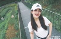 美女留学生目标明确,成功拿到南加州大学LLM录取及高额奖学金