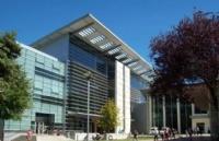 2019年奥塔哥大学研究生专业有哪些?