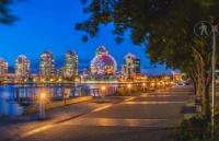 加拿大留学签证办理攻略