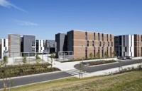 赫瑞瓦特大学专业设置及费用