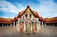 泰国留学|这些事你必须要了解