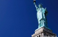 美国留学生活,不容错过的11个城市!