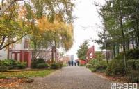 南方理工学院应用管理8级研究生文凭及9级硕士学位课程解读
