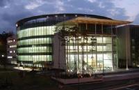 韩国留学:游戏设计专业推荐院校