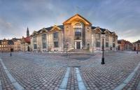 丹麦留学:丹麦基本信息介绍