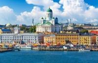 芬兰硕士留学申请指南