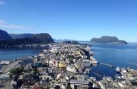 挪威签证照片有什么要求?