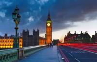 英国留学热门专业TESOL申请攻略