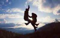 为什么留学那几年在人生中最珍贵?