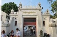 泰国艺术大学申请要求解析